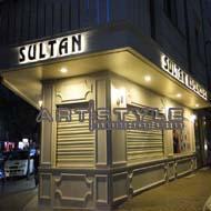 Sultan kuyumculuk_