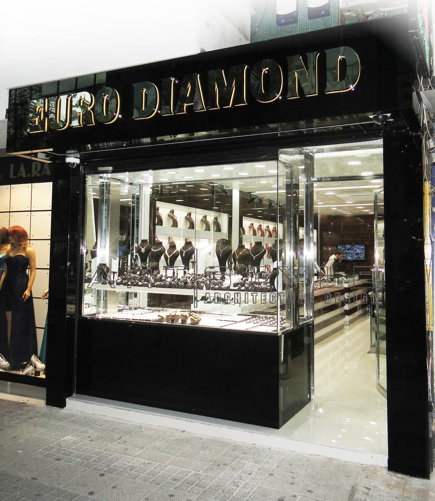 euro_diamond_1g