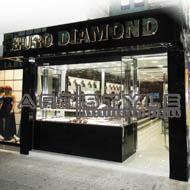 euro_diamond__