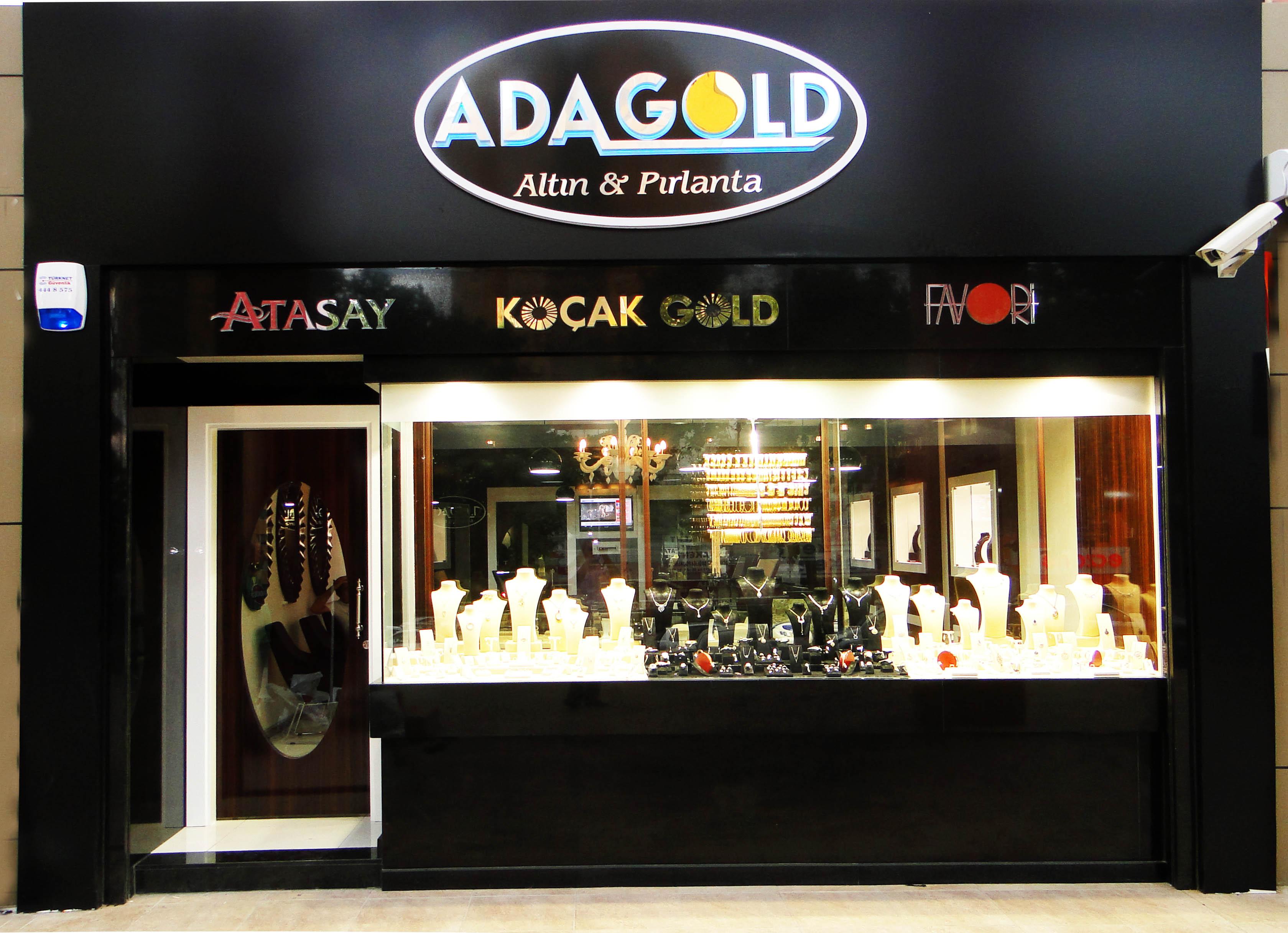 Ada_gold_11