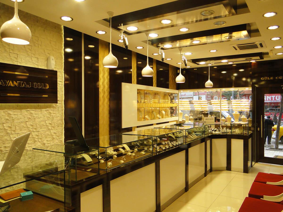 ceiling ideas pictures - Avantaj Gold Kuyumculuk