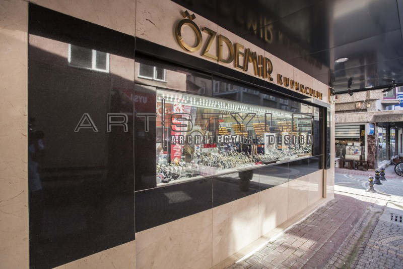 ozdemir-kuyumculuk-artstyle-61