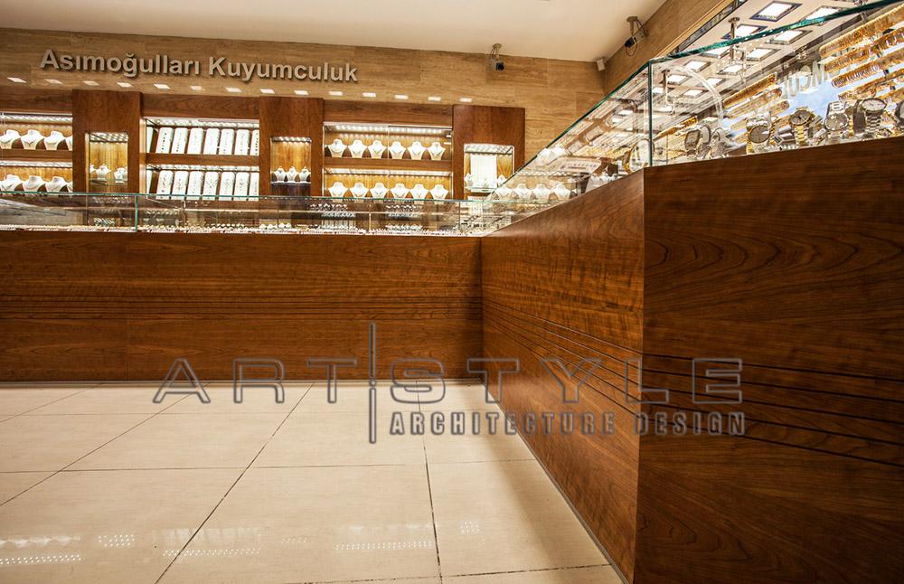 Asımoğulları-kuyumculuk-artstyle-mimarlık-kuyumcu-dekorasyon-5
