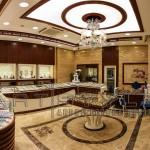 Tuğra-Altın-Kuyumcu-Dekorasyon-Artstyle-Mimarlık-17