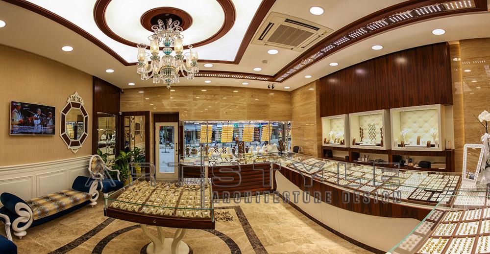 Tuğra-Altın-Kuyumcu-Dekorasyon-Artstyle-Mimarlık-18