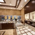 Tuğra-Altın-Kuyumcu-Dekorasyon-Artstyle-Mimarlık-20
