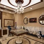 Tuğra-Altın-Kuyumcu-Dekorasyon-Artstyle-Mimarlık-21