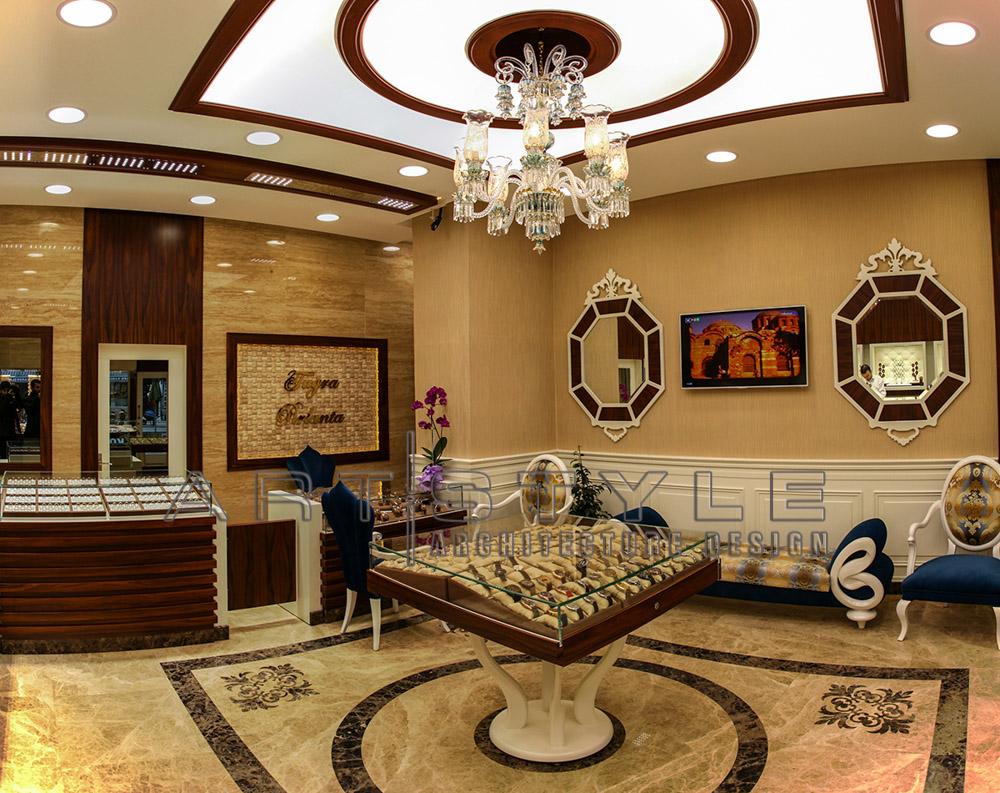 Tuğra-Altın-Kuyumcu-Dekorasyon-Artstyle-Mimarlık-22