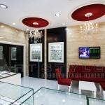 Ercan-Kuyumculuk-Kuyumcu-Dekorasyon-Artstyle-Mimarlık-111