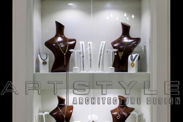 Ercan-Kuyumculuk-Kuyumcu-Dekorasyon-Artstyle-Mimarlık-181