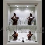 Ercan-Kuyumculuk-Kuyumcu-Dekorasyon-Artstyle-Mimarlık-18