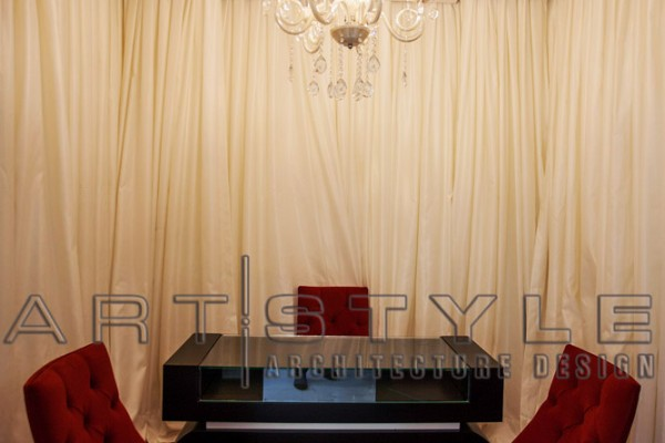 Ercan-Kuyumculuk-Kuyumcu-Dekorasyon-Artstyle-Mimarlık-20