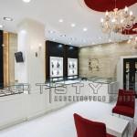Ercan-Kuyumculuk-Kuyumcu-Dekorasyon-Artstyle-Mimarlık-2