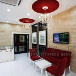 Ercan-Kuyumculuk-Kuyumcu-Dekorasyon-Artstyle-Mimarlık-31
