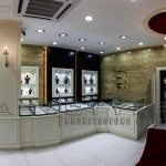 Ercan-Kuyumculuk-Kuyumcu-Dekorasyon-Artstyle-Mimarlık-8