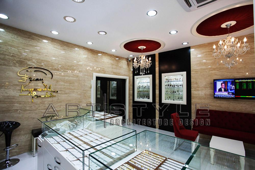 Ercan-Kuyumculuk-Kuyumcu-Dekorasyon-Artstyle-Mimarlık-9