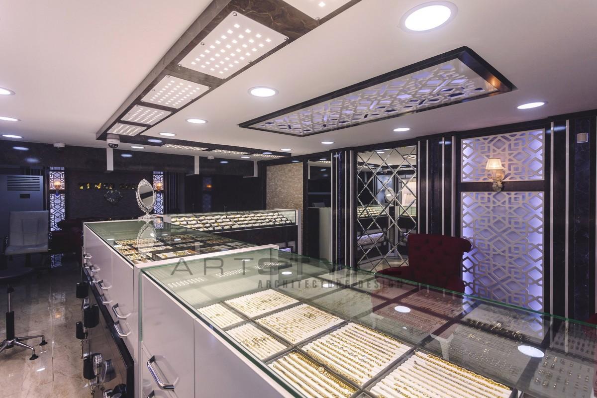 kuyumcu dekorasyon, kuyumcu dekorlari, kuyumcu dekorasyon fiyatları, kuyumcu, tuner gold kuyumculuk (3)
