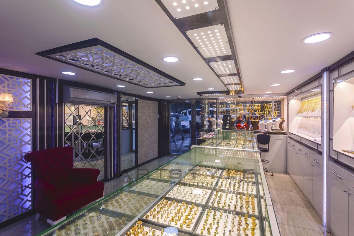 kuyumcu dekorasyon, kuyumcu dekorlari, kuyumcu dekorasyon fiyatları, kuyumcu, tuner gold kuyumculuk (4)