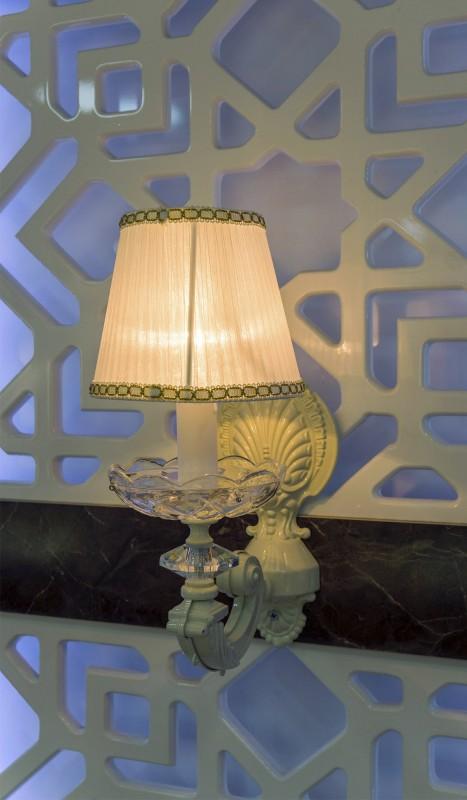 kuyumcu dekorasyon, kuyumcu dekorlari, kuyumcu dekorasyon fiyatları, kuyumcu, tuner gold kuyumculuk (6)