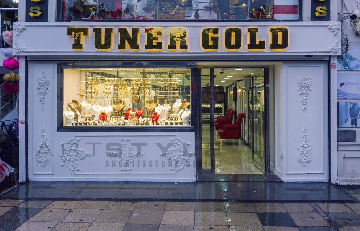 kuyumcu dekorasyon, kuyumcu dekorlari, kuyumcu dekorasyon fiyatları, kuyumcu, tuner gold kuyumculuk (7)