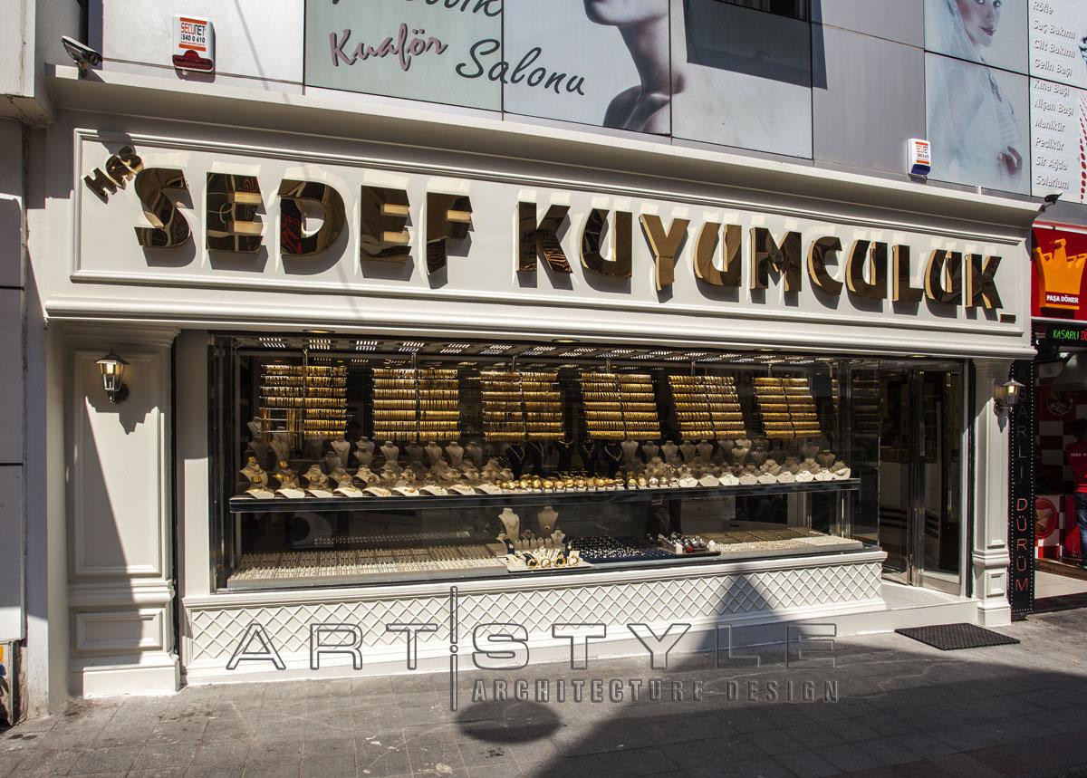kuyumcu vitrin dekorasyon, kuyumcu vitrin dekorasyonları, vitrin tasarımları, vitrin dekorasyon, gümüş mağazası dekorasyonu, altın mağazası dekorasyonu, kuyumcu vitrin
