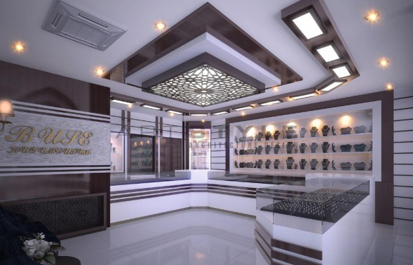 artstyle mimarlık, kuyumcu iç mimar, kuyumcu dekorasyon, kuyumcu vitrin dekorasyonları, kuyumcu vitrin modelleri, kuyumcu vitrin fiyatları, kuyumcu vitrin tasarımı, kuyumcu tadilat, kuyumcu tasarımları, buse kuyumculuk