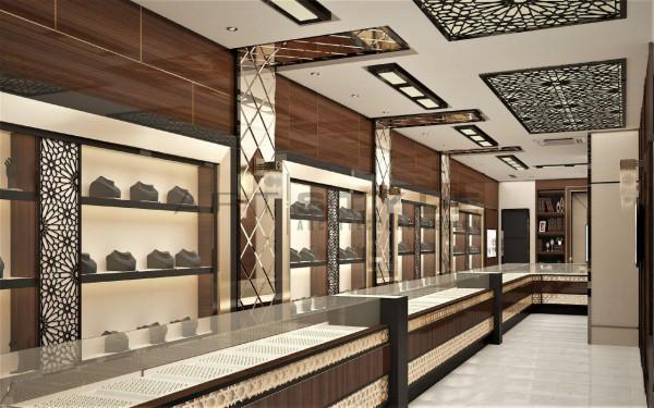 artstyle mimarlık, kuyumcu iç mimar, kuyumcu dekorasyon, kuyumcu vitrin dekorasyonları, kuyumcu vitrin modelleri, kuyumcu vitrin fiyatları, kuyumcu vitrin tasarımı, kuyumcu tadilat, kuyumcu tasarımları
